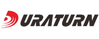 Logo DURATURN