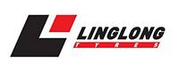 Logo LINGLONG