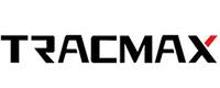 Logo TRACMAX
