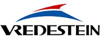 Logo VREDESTEIN