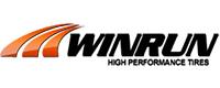 Logo WINRUN