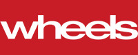 Logo WHEELS